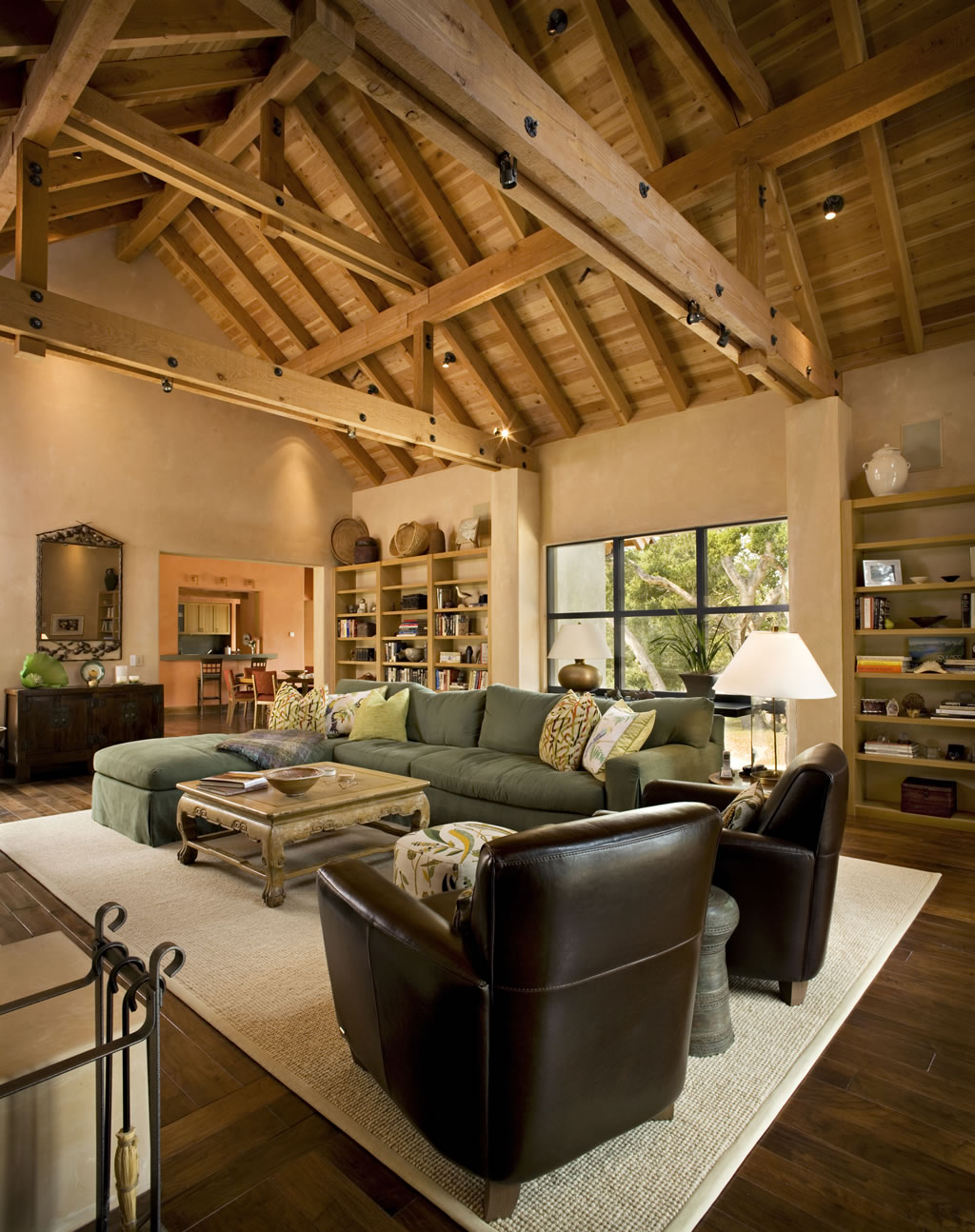 rustic contemporary carmel building design carmel ca rustic contemporary